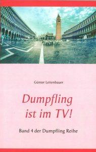 dumpfling4